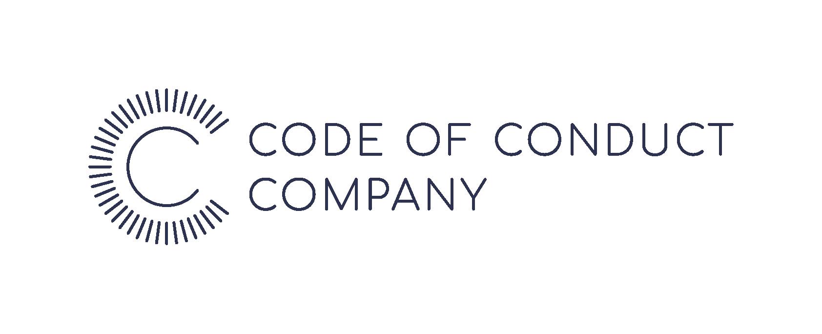 CofC-logo_dark-RGB