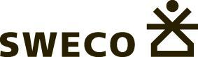 Sweco_black_logo